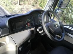 #{vehicle.title}